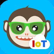 KidBright IoT 1.0.3