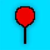 Balloon Float 1.1
