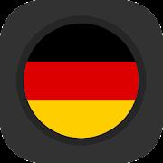 Немецкий разговорник оффлайн 1.2