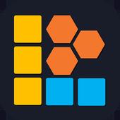 Hexa Boii 1.0.1
