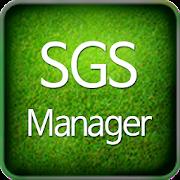 SGSmanager 1.1.35