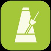 io sbaud wavstudio 1 78 APK Download - Android Music & Audio
