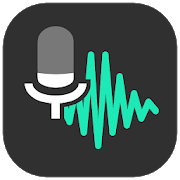 WavePad Audio Editor Free 9 23 APK Download - Android Music