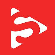 Scatch – Smart Shoppen & Produkte checken 0.4.1