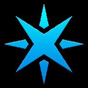 Spark Core 0.1.3