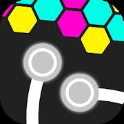 Superhex.io 1.1.0