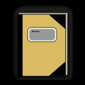 Coffee Journal 1.0