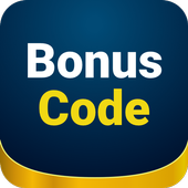 Bonus Code for William I 0.0.1