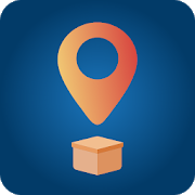 TravelPost - Shopping USA, Europe with travelers 3.1.0
