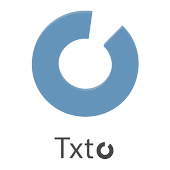 TxtoPrint