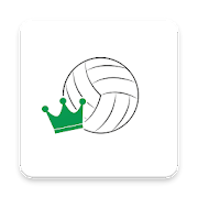 20five - Die Turnier App 1.1.3