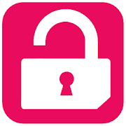 Device SIM Unlock phone 2 0 APK Download - Android Tools Apps