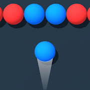 Ball Shoot! 1.1.5
