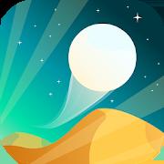 Dune! 5.5.5