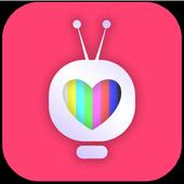 WhatMovie - Movie Recommendation App 1.1.0