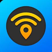 WiFi Map — Free Passwords & Hotspots 4.1.1