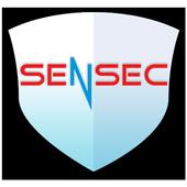 SenSec 1.1.4