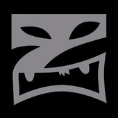 zlandFlorian BiewaldAction