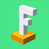 Freatect 1.0.1