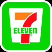 세븐일레븐 3.0