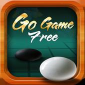 Go Game Free 1.0