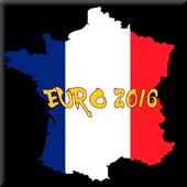 Euro 2016 1.5