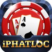 iPhatLoc – Game bai đẳng cấp 1.0.3