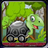 Turtle Run 1.0