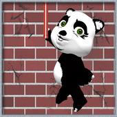 Panda Slide FuniPlay Games StoreAction
