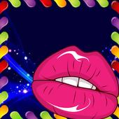 Kiss Game Love Game 1.0