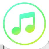 iMusic OS 11 1.2