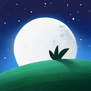 Relax Melodies: Sleep Sounds 7.7.2