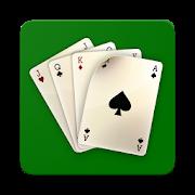 Simple Poker 2.0