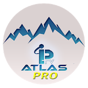 ATLAS PRO Ultimate 1.97