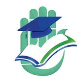 iq.alkafeel.smartschools.abitalib 2.4.4