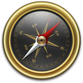 Alphen Location Tracker 1.0.1