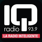 IQ Radio 1.0