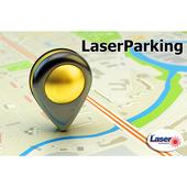 LaserParking