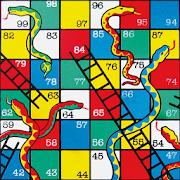 ir.Hadiware.Snake_Ladder 3.0