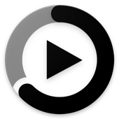 com fxnetworks fxnow APK Download - Android cats  Apps