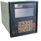 Energy Meter & Power Analyzer 1.1