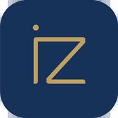 Itzar 2.0.4