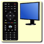 Remote Control for Amino IPTV 2 1 6 APK Download - Android
