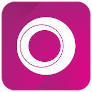 MyDialog 9 1 0 APK Download - Android Communication Apps