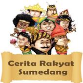 Cerita Rakyat Sumedang 1.0