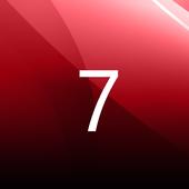 iReserve 自動預約 i Phone X Bot 2.8