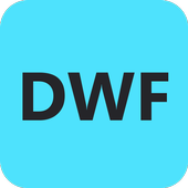 Dell EMC World 6 32 1 0 APK Download - Android Productivity Apps