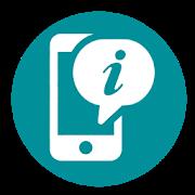 Info phone and info sim 1.0