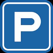 myParking 0.1.22