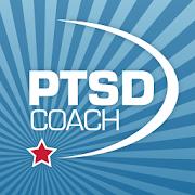 PTSD Coach 3.2